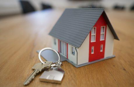 מהן הבדיקות המקדמיות שחובה לעשות לפני רכישת נכס?